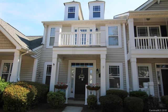 4106 Twenty Grand Drive, Indian Trail, NC 28079 (#3422835) :: Exit Mountain Realty