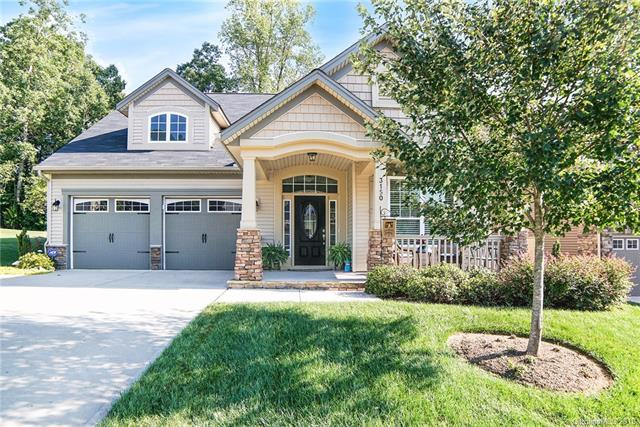 3150 Helmsley Court, Concord, NC 28027 (#3422850) :: LePage Johnson Realty Group, LLC