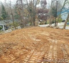 52 Harnett Street #2, Asheville, NC 28806 (#3422930) :: Puffer Properties