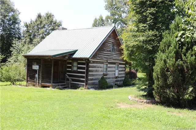 1874 Brown Chapel Road, Catawba, NC 28609 (#3422934) :: The Ramsey Group