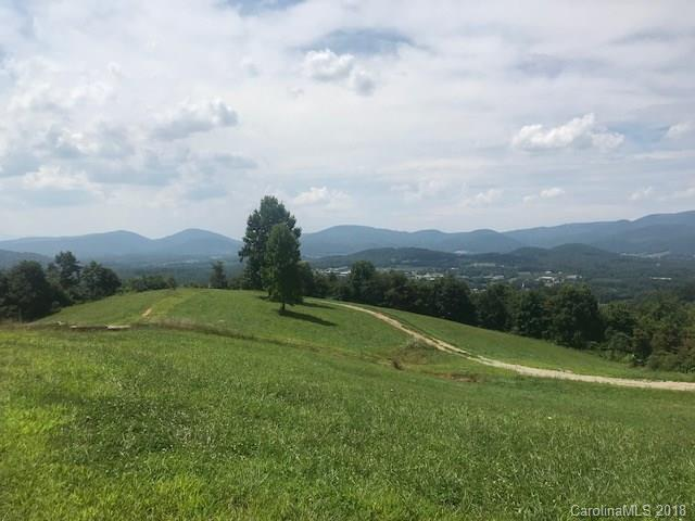 Lot 17 Mckinley Drive, Hendersonville, NC 28792 (#3422959) :: LePage Johnson Realty Group, LLC