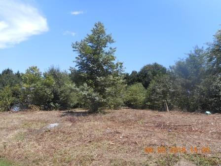 Lot 38 Taylor Circle #38, Granite Falls, NC 28630 (#3422982) :: Rinehart Realty
