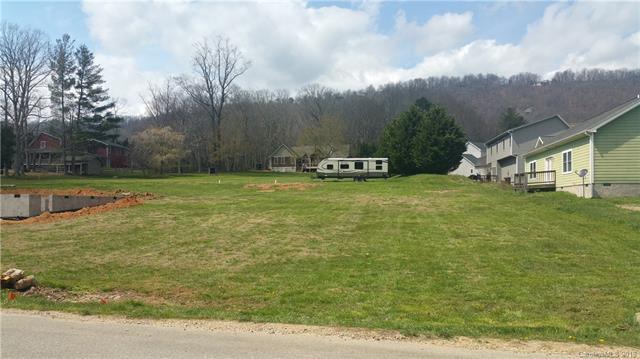 6 Bowling Green Lane #3, Arden, NC 28704 (#3422993) :: Keller Williams Biltmore Village