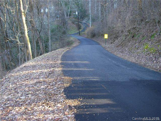 15 Spirit Mountain Trail, Maggie Valley, NC 28751 (#3423024) :: Francis Real Estate