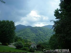 20 Hollow Drive, Maggie Valley, NC 28751 (#3423031) :: Homes Charlotte
