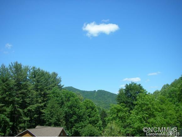 7 Whippoorwill Way, Maggie Valley, NC 28751 (#3423033) :: Charlotte Home Experts