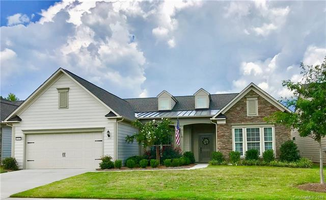 2165 Bud Court, Fort Mill, SC 29715 (#3423057) :: LePage Johnson Realty Group, LLC