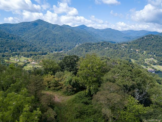0 Prestige Point Lot 25, Waynesville, NC 28785 (#3423107) :: RE/MAX Four Seasons Realty
