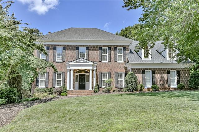 2508 Flintgrove Road, Charlotte, NC 28226 (#3423115) :: Stephen Cooley Real Estate Group