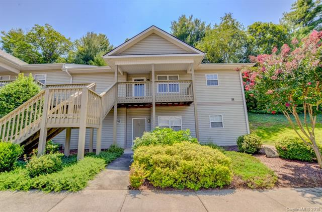 604 Carlyle Way, Asheville, NC 28803 (#3423128) :: Johnson Property Group - Keller Williams