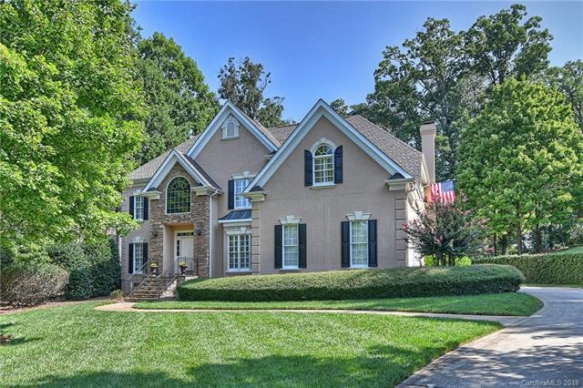 14293 Nolen Lane, Charlotte, NC 28277 (#3423203) :: The Premier Team at RE/MAX Executive Realty
