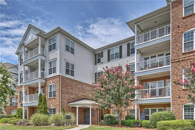 14949 Santa Lucia Drive, Charlotte, NC 28277 (#3423242) :: The Ramsey Group