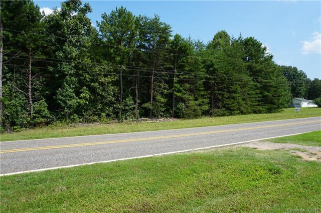 229 Dagenhart Farm Road - Photo 1