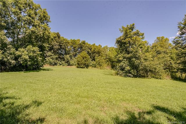 437 Johnson Dairy Road, Mooresville, NC 28115 (#3423289) :: The Ramsey Group