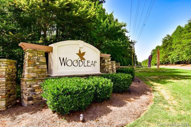 304 Kenway Loop #51, Mooresville, NC 28117 (#3423315) :: Exit Mountain Realty