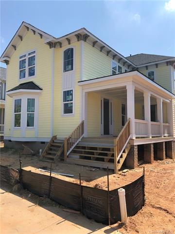1461 Riverwalk Parkway #260, Rock Hill, SC 29730 (#3423321) :: Stephen Cooley Real Estate Group