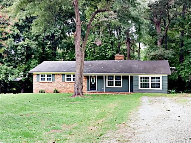 212 Weldon Circle, Mount Holly, NC 28120 (#3423337) :: Odell Realty Group
