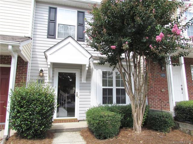 5212 Avon Court #1253, Indian Land, SC 29707 (#3423350) :: The Ramsey Group