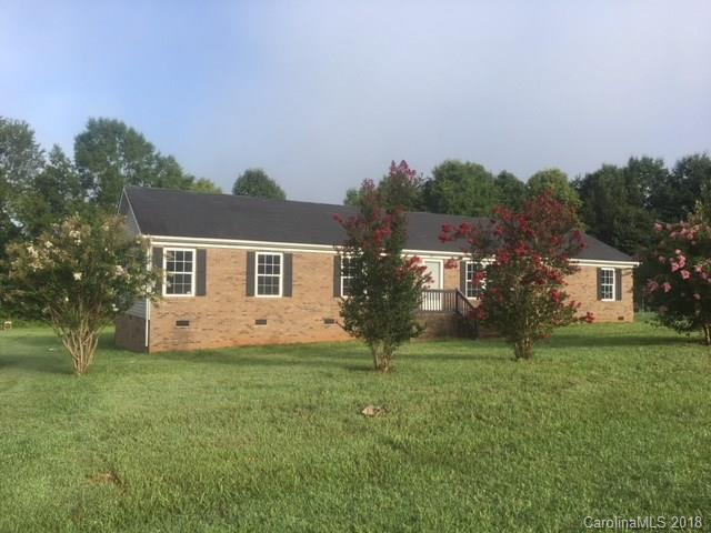 171 Titanium Drive, Statesville, NC 28625 (#3423517) :: Stephen Cooley Real Estate Group