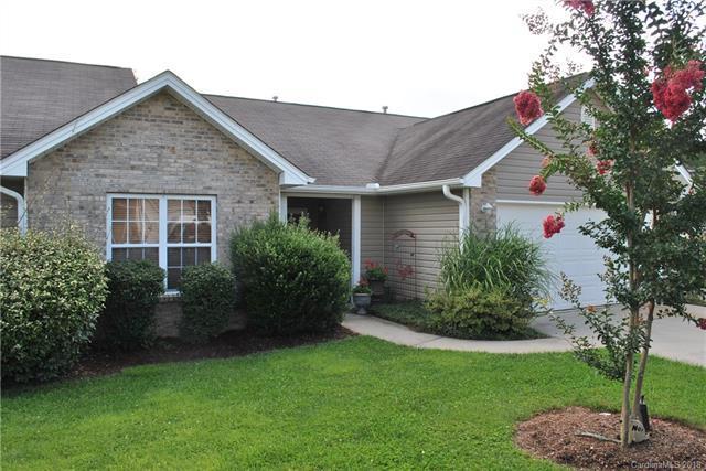 36 Farington Circle, Fletcher, NC 28732 (#3423524) :: Exit Realty Vistas