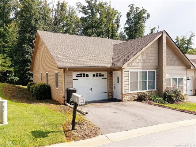 70 Aberdeen Drive, Arden, NC 28704 (#3423534) :: RE/MAX RESULTS