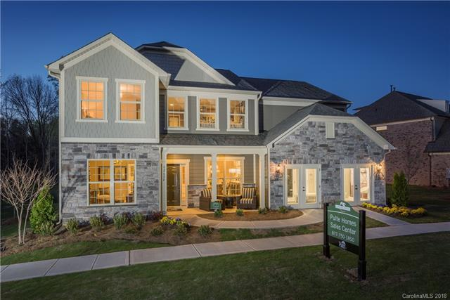 11141 Crane Creek Drive #200, Charlotte, NC 28278 (#3423607) :: High Performance Real Estate Advisors