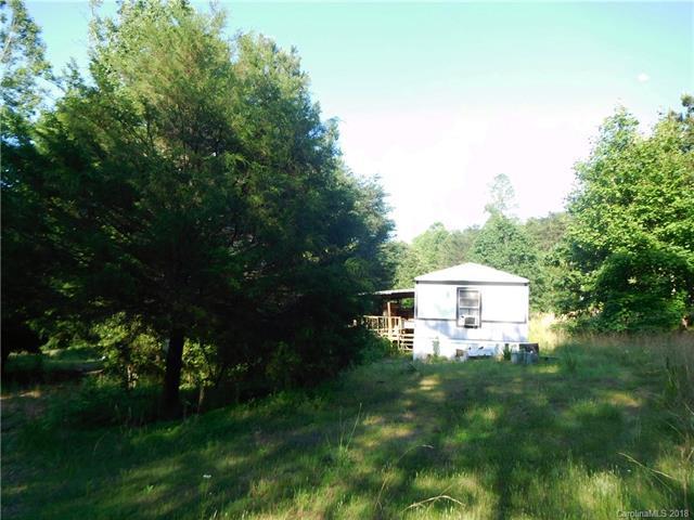 136 Yaajkoomsab Lane, Stony Point, NC 28678 (#3423645) :: The Sarver Group
