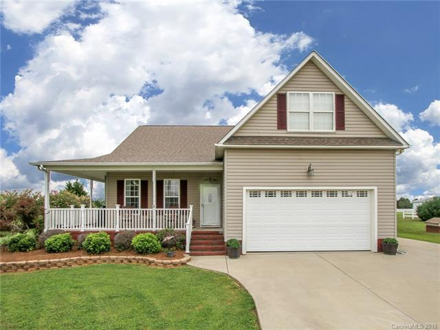 514 White Dove Court, Rock Hill, SC 29730 (#3423659) :: Stephen Cooley Real Estate Group