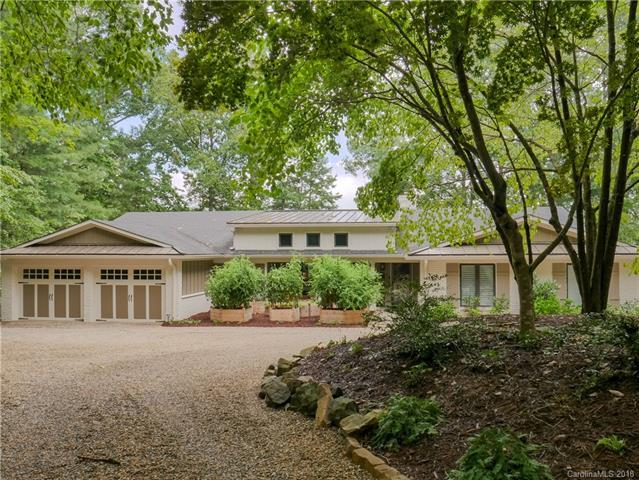 1333 Nature Preserve Trail, Denver, NC 28037 (#3423665) :: Odell Realty Group