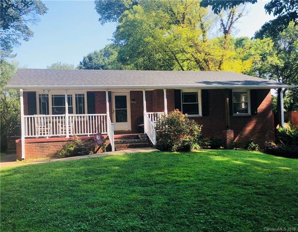203 Plaza Drive, Harrisburg, NC 28075 (#3423688) :: Mossy Oak Properties Land and Luxury