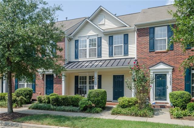 10386 Alexander Martin Avenue, Charlotte, NC 28277 (#3423803) :: The Ramsey Group