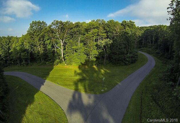 576 Autumn Sky Drive #45, Henderson, NC 28792 (#3423908) :: Rinehart Realty