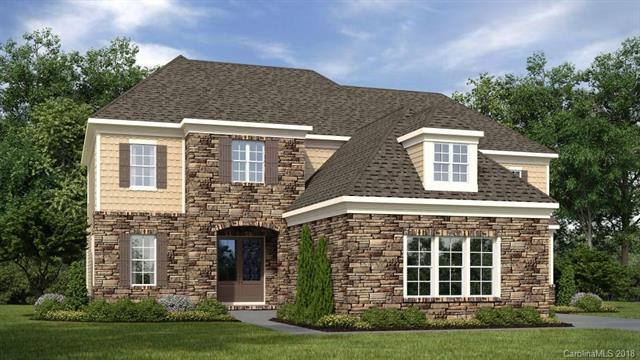 101 Mulholland Drive #061, Weddington, NC 28104 (#3423924) :: The Ramsey Group