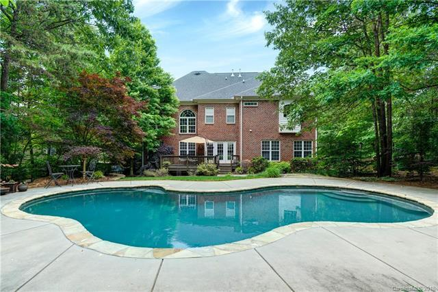 4498 Rustling Woods Drive #282, Denver, NC 28037 (#3424005) :: The Ramsey Group