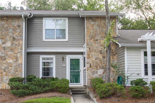 104 Heritage Parkway #104, Fort Mill, SC 29715 (#3424014) :: SearchCharlotte.com