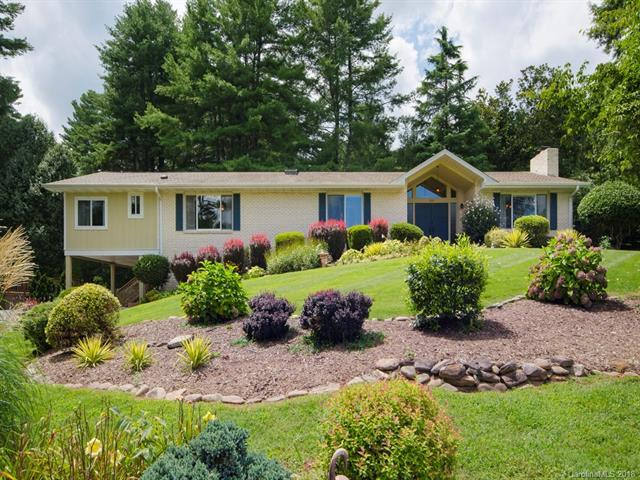 223 Northfield Court, Hendersonville, NC 28739 (#3424037) :: LePage Johnson Realty Group, LLC