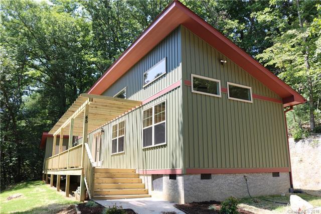 45 Corvis Lane, Flat Rock, NC 28731 (#3424073) :: RE/MAX RESULTS