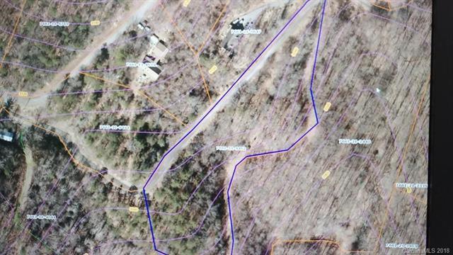 30 Blanton Branch Road, Sylva, NC 28779 (#3424106) :: Besecker Homes Team