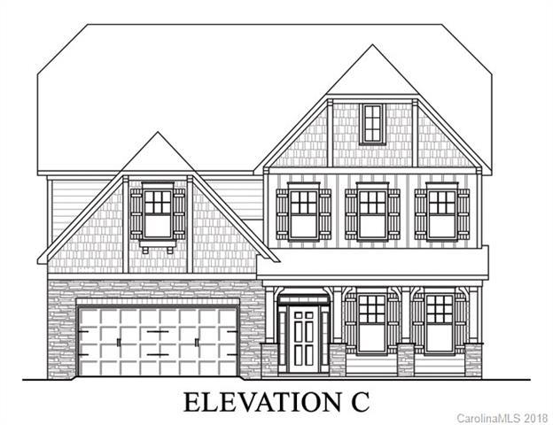 10611 Celestial Place, Huntersville, NC 28078 (#3424190) :: The Andy Bovender Team