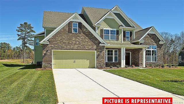 7052 Barnstone Court #77, Denver, NC 28037 (#3424223) :: The Ramsey Group