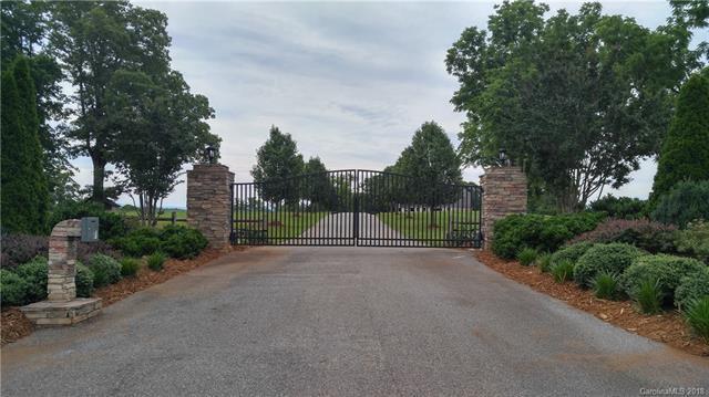 Lot 14 Bent Creek Drive #14, Nebo, NC 28761 (#3424243) :: LePage Johnson Realty Group, LLC