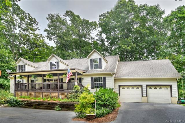 28 Afternoon Drive, Fairview, NC 28730 (#3424311) :: RE/MAX RESULTS