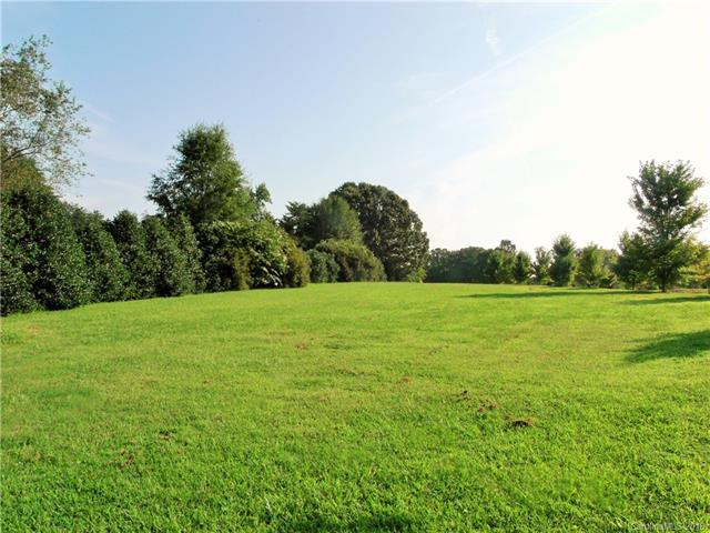 Lot # 1 Ramano Drive, Iron Station, NC 28080 (#3424352) :: Cloninger Properties