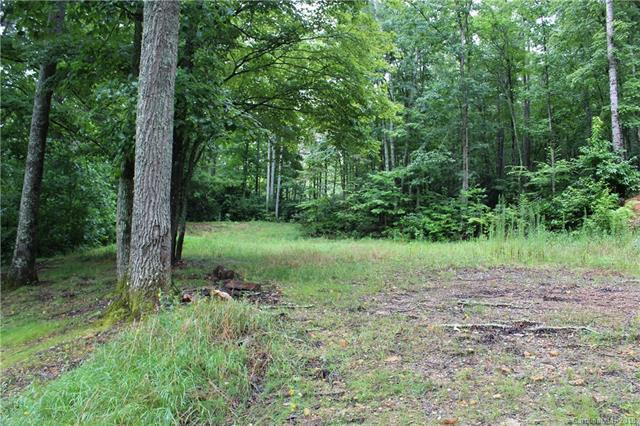 243 Bob Barnwell Road Lot 3, Fairview, NC 28732 (#3424371) :: RE/MAX RESULTS