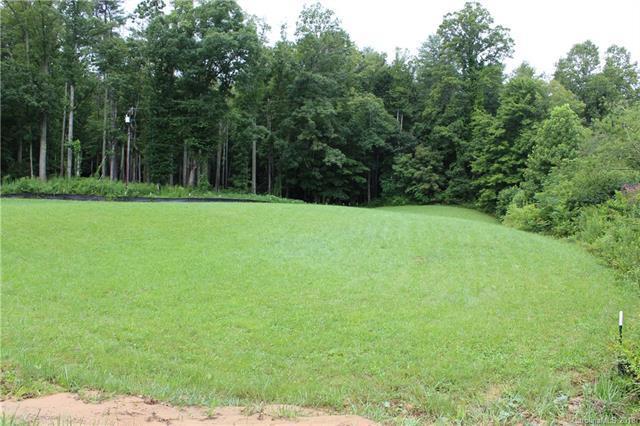 243 Bob Barnwell Road Lot 2, Fairview, NC 28732 (#3424375) :: Phoenix Realty of the Carolinas, LLC