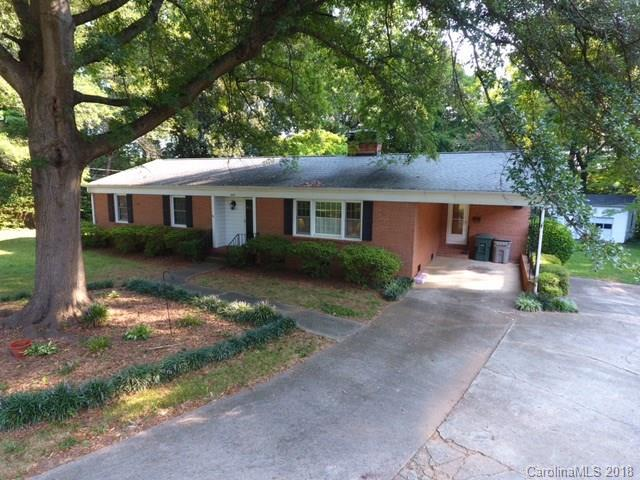 2954 Planer Terrace, Gastonia, NC 28054 (#3424382) :: Exit Mountain Realty