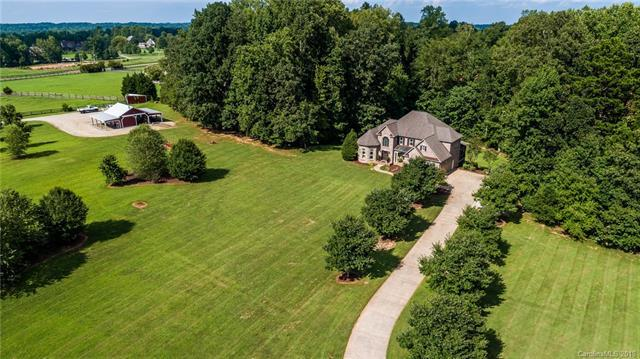 630 Davidson Run Lane, Davidson, NC 28036 (#3424388) :: The Ramsey Group
