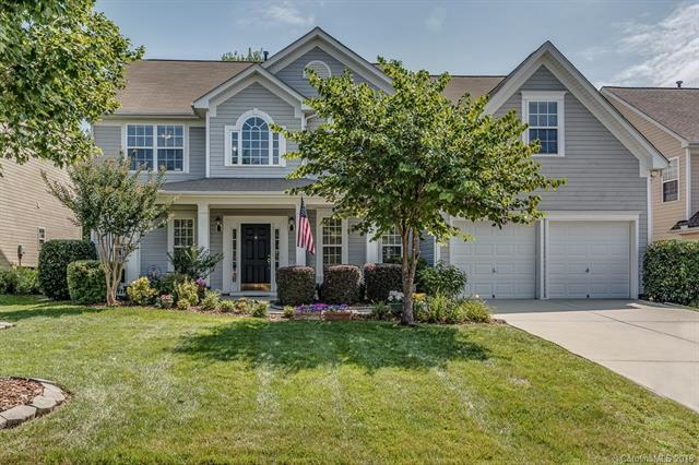 1568 Edenton Street NW, Concord, NC 28027 (#3424421) :: LePage Johnson Realty Group, LLC