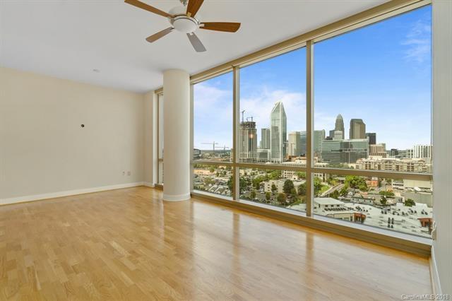 315 Arlington Avenue, Charlotte, NC 28203 (#3424472) :: Stephen Cooley Real Estate Group
