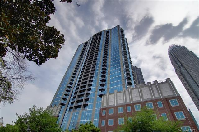 210 Church Street, Charlotte, NC 28202 (#3424478) :: SearchCharlotte.com